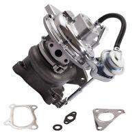 Turbo for Nissan Navara D22 YD25DDTI 2.5L VN4 14411-MB40C/VM01A Turbocharger