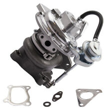 for Nissan Navara D22 YD25DDTI 2.5L VN4 Turbo 14411-MB40C/VM01A Turbocharger