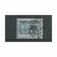 Nederland P42 De Ruyter port   VFU/gebr  CV 60 €