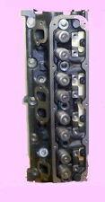 NEW FITS  DODGE JEEP MAGNUM 5.2 5.9 318 360 CYLINDER HEAD NO CORE