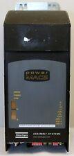 Atlas Copco TC52P-N 4240 0410 80 Power MACS Drive **XLNT**