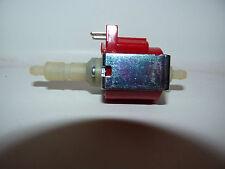 Pompe à eau ULKA HF