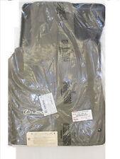 LEXUS OEM FACTORY 4pc FLOOR MAT SET 1997-2000 LS400 IVORY PT208-50980-08