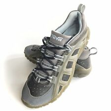 TEVA Gamma Hydro Sport Water Shoes Sneakers SN 6885 - Women's Size 6