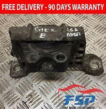 FORD FOCUS C-MAX MK1 1.6 DIESEL GHIA 2003-2007  ENGINE MOUNT (DRIVER SIDE)