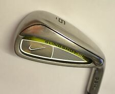 Nike Slingshot SS HL 6 Iron True Temper Superlite Regular Steel Shaft
