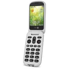 Doro - Téléphone portable Doro 6050