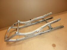 Heck marco; marcos; rear frame aprilia VRS 1000 Mille [me] (v725)