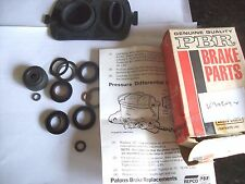 FORD FALCON XA FAIRLANE ZF  BRAKE MASTER CYLINDER KIT K7464X.