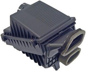 Air Filter Housing Dorman 258-513