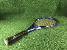 Volkl Team Speed Tennis Racket, 27""