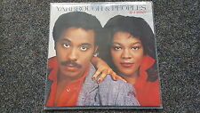 Yarbrough & peoples-be a winner vinyl LP