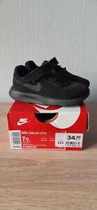 """Nike Sneaker/Schuhe """"Tanjun"""" Größe 23,5, Neuwertig"""