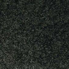 5 x Naturstein Fensterbänke Außen- 3 cm Granit - Nero Impala Poliert,125x18x3cm