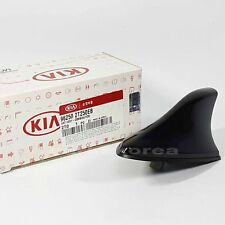 962502T250 EB ( 962502T250 ) AM/FM Shark Fin Antenna For KIA OPTIMA K5 2011-2013