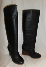 UGG Australia Wedge Knee High Boots for Women