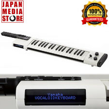 YAMAHA VKB-100 VOCALOID Keyboard 100%25 Genuine Product from JAPAN - EMS shipping