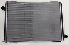 Radiator for Ford Sterling 1994-2000 L, LN, LT, LTL, 9000, Sterling with pads