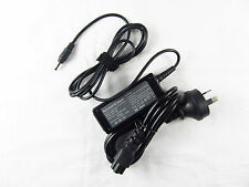 Laptop Ac Adapter Charger for HP Mini 210-1000 210-1010NR 210-1076NR 210-2145DX