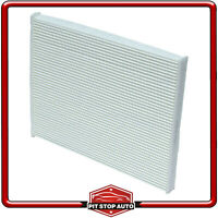 OEM NEW 2010-2012 Ford Fusion MKZ Milan HVAC Cabin Air Filter Cover Lid Door