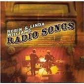Robin & Linda Williams - Radio Songs (2007)