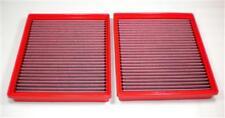 FILTRO ARIA BMC MERCEDES CLASS S (W221) S420 CDI 320CV 2006 > 2009 79020