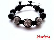 Shamballa Bracelet Crystal Ball Fashionable Jewellery High Quality Bracelet SB2