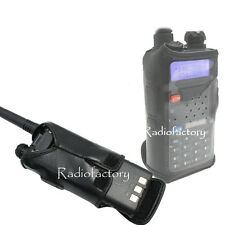 ( Best for UV5R )  BAOFENG Dual band model UV-5R UV-5RA UV-5RB UV-5RC UV-5RD/5R