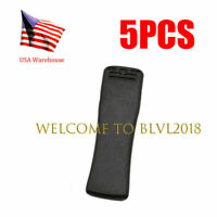5X NTN8460 Belt Clip For Motorola NTN8293 Battery XTS3000 XTS3500 XTS5000 RADIO