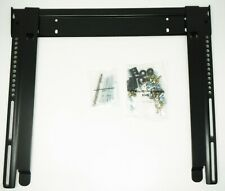 """Vantage Point VLM-B Medium Low Profile Mount 24""""-47"""" 80 lbs 5"""" From Wall"""