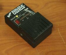 ROCKET SON-OF-A PITCH EFFECTS PEDAL !!  S900