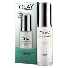 Olay Essence White Radiance Light Perfecting Cellucent Whitening Technology 30ml