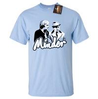 Keep Calm I/'m A Plastic Jock Corby Town City Nicknames Novelty Fun T-shirt