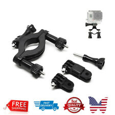 NEW Roll Bar Clamp Mount for GoPro w/ 3-way pivot arm replaces part