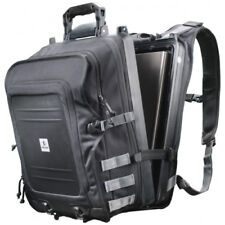 NEW Pelican Elite Backpacks  U100 Urban Laptop Backpack - in Black -  Laptop