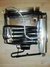 DOMETIC Agregat de Remplacement 289014151 Pour réfrigerateur RMS8XX 1/5 KD*NEUF*