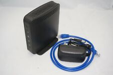 Cisco DPH-154 AT&T Microcell Wireless Cell Signal Booster Antenna Unregistered