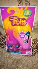 NWT DISNEY TROLLS WATCH BLIND BAG DREAMWORKS LED TOUCH WATCHES SEALED