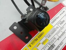 Sorento 2016-2017-2018-2019-2020 Front Grille Camera OEM Around View Monitor