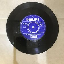 "De Limburgse Zusjes - De Boerinnekes Dans 7"" Vinyl"