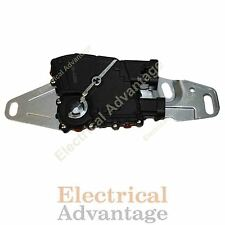 4L80E PRNDL Nuetral Safety Switch MLPS 94 95 96 97 98 99 00 6.5 gm chev truck