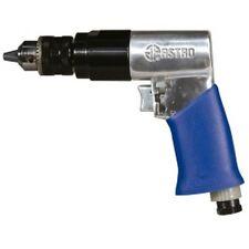 "Astro Pneumatic 525C 3/8"" Reversible Air Drill"
