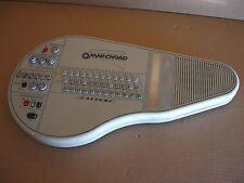 Suzuki Omnichord OM-84 Synthesizer - AS IS