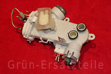 Original Heating 5600031713 SIEMENS BOSCH NEFF Type 338 33681 Instantaneous