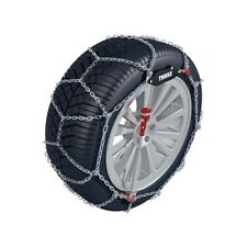 Genuine Thule CG-9 097 Snow Chains (Pair) *STOCK CLEARANCE*