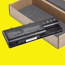 8-CELL BATTERY FOR HP 395789-001 395789-002 395789-003
