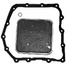 Auto Trans Filter Kit-4 Speed Trans OMNIPARTS 22054024