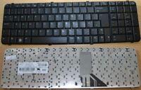 HP Compaq 6830S UK Laptop Keyboard