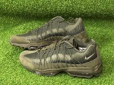 Nike Air Max 95 ultra jcrd Sneaker caballero zapatos [749771 301] nuevo
