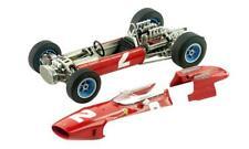 kit FERRARI 158 F1 GP ITALIA 1964 1°J.SURTEES - CAMPIONE DEL MONDO TAMEO WCT64